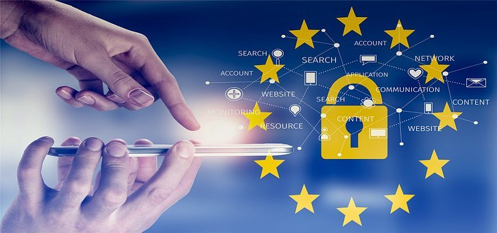 Importance of Cybersecurity Management