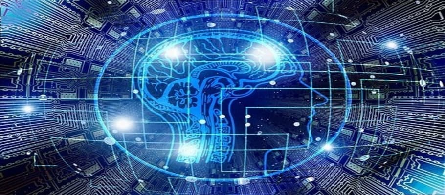 Artificial Intelligence in Healthcare Industry