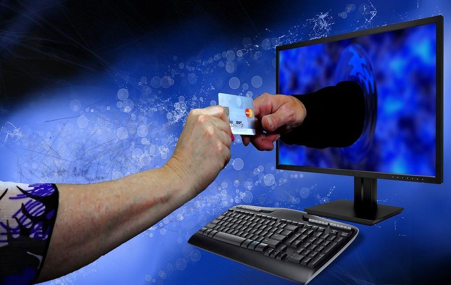 Digital Payment Risk Factors