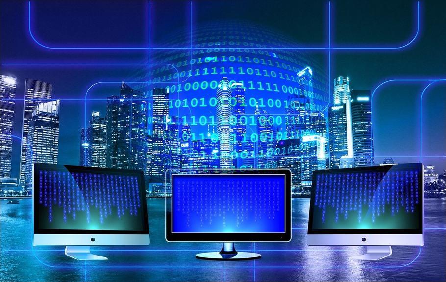 Disadvantages of Digitalization