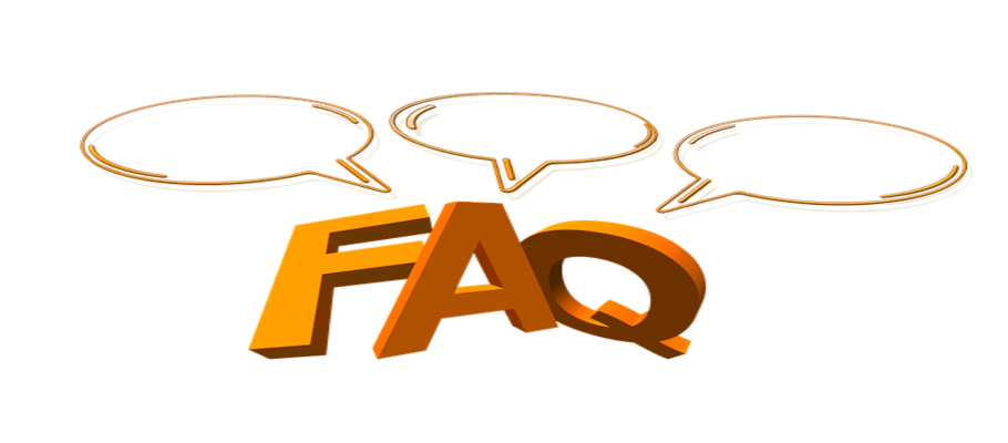FAQ on Online Gaming