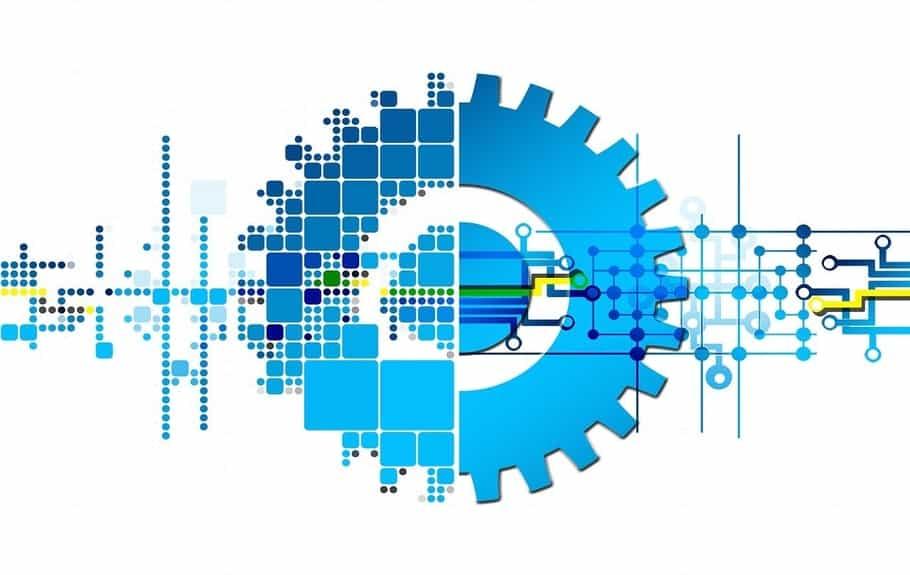 Impact of Digital Transformation